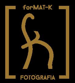 Formatka Fotografia