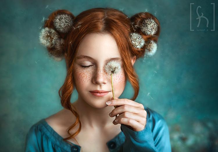 portret-artystyczny-fotografia-nastolatka-łódź-Nowosolna-Brzeziny