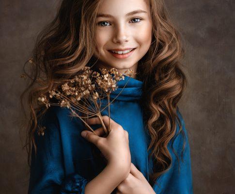 sesja-dziewczyna-portret-canvas-fotografia-warsztaty