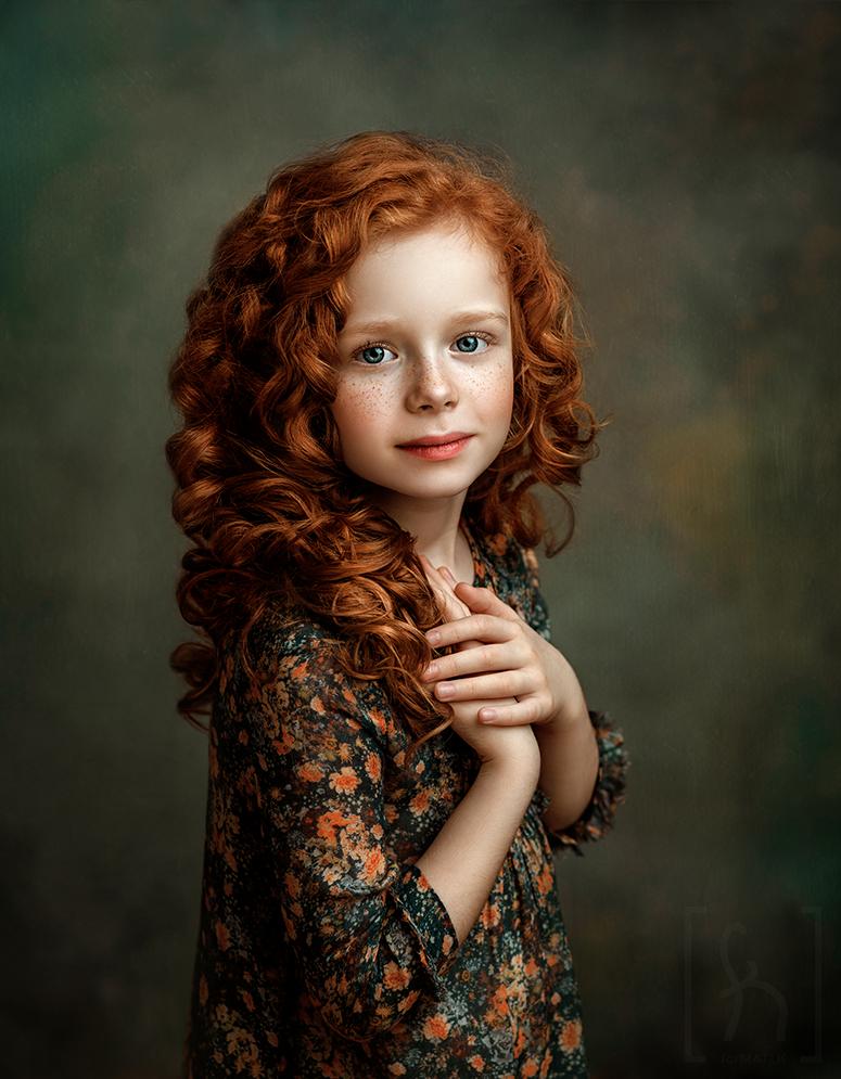 sesja-dziecięca-dziewczynka-piegi