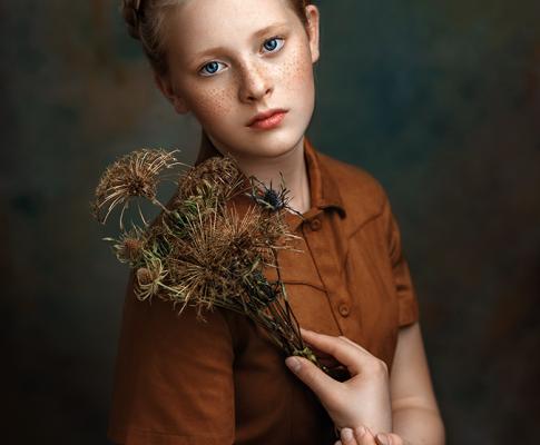 fotografia-fine art-warsztaty-dziecięca