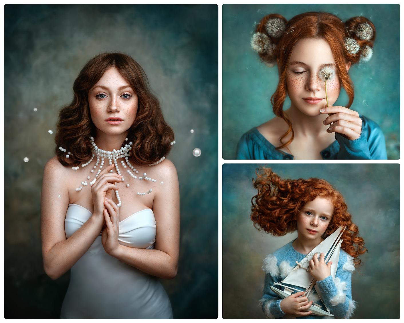 fotografia-fine-art-portret-portrait-masterclass-workshop-photography