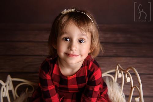 sesja-portret-dziecięcy-studio-łódź-nowosolna-brzeziny