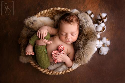poród-noworodek-pamiątka-prezent