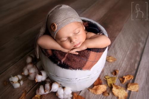 noworodek-sesja-lodz-chlopiec