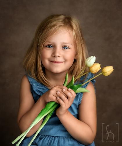 sesja-urodziny-portret-fotograf-Łódź