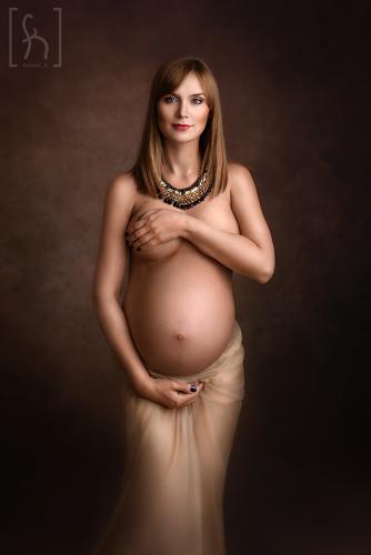 sesja-ciążowa- Łódź