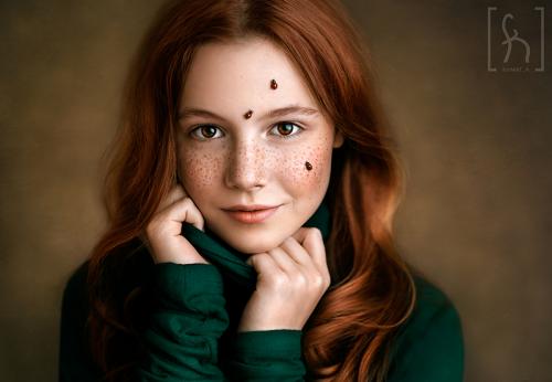 portret-nastolatka-sesja-zdjęciowa-Łódź-format_k