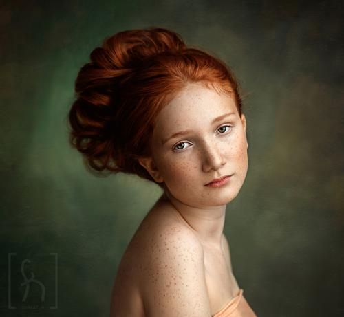 portret-nastolatka-fine-art-Łódź