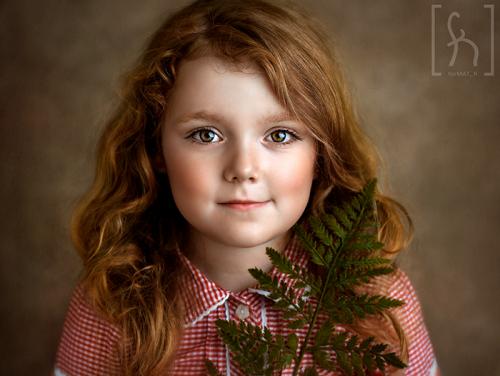zdjęcia-dziecięce-portret-boho-studio-fotografia