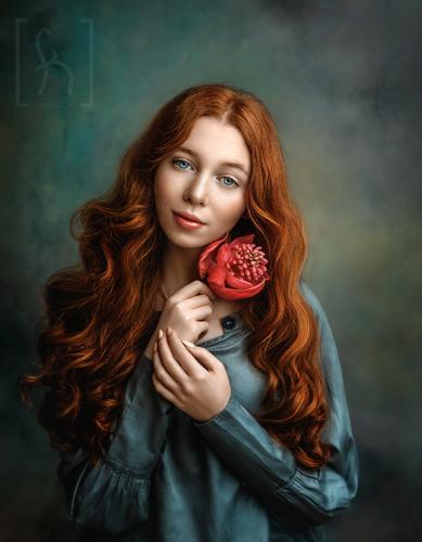 sesja-portret-jak-obraz-art-fotografia-Łódź