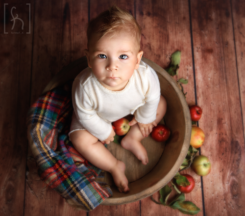 sesja-dziecko-chłopiec-lodz-nowosolna-fotografia