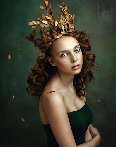 sesja-portret-fine-art-warsztaty