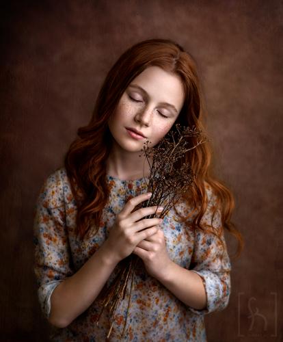 sesja-modelka-nastolatka-zdjęcia-Łódź-Brzeziny-Nowosolna