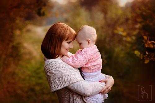 mama-dziecko-sesja-plener-rodzinny-Łódź-format_k fotografia