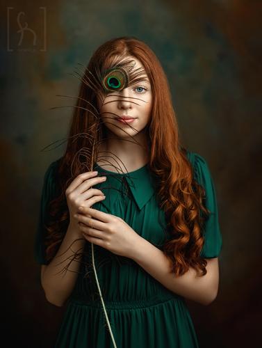 portret-artystyczny-worhshop-studio