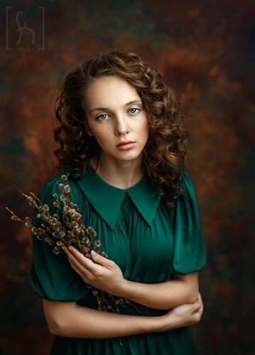 sesja-nastolatki-modelka-warsztaty-Łódź-fotograf