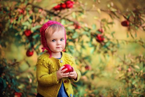 sesja-jesienna-dziecięca-fotograf-formatkafotografia