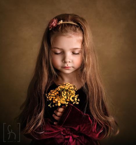 zdjęcia-dziecko-fotografia-portret-formatka fotografia